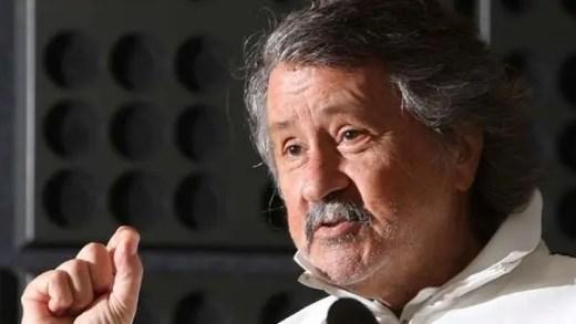 João Lagos: «A marca Estoril Open está a ser usada de forma abusiva e descarada»