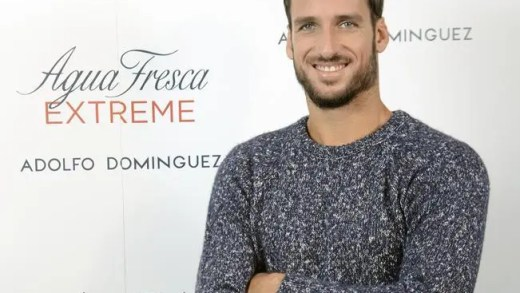 Feliciano López vê proposta de Piqué como um complemento e não um substituto da Taça Davis