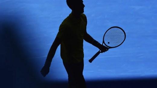 Viciação de resultados: Djokovic admite ter sido aliciado
