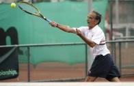 Copa Ibérica leva ao Jamor quatro top-10 mundiais de veteranos