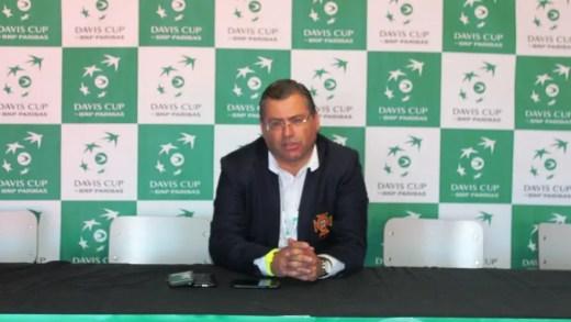 Novo torneio challenger de Lisboa já tem data marcada