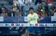 Diogo Rocha: «Se não fosse o público não teria sido possível ganhar»