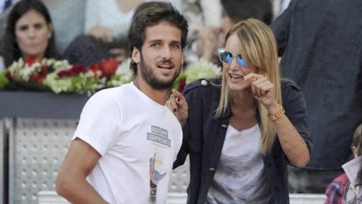 López oficializa divórcio mas ex-mulher não pára com as acusações