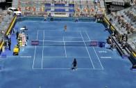 Depois da terra batida azul (ainda não desistiu dela), Tiriac tem nova ideia de loucos para revolucionar o ténis