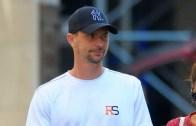 Soderling: «Ao melhor nível de ambos, Djokovic ganharia mais vezes ao Federer»