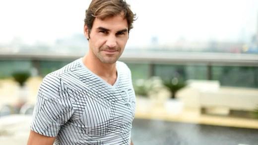Diretor de Acapulco sobre Federer preferir o Dubai: «Nós não morremos e o mundo não acaba»