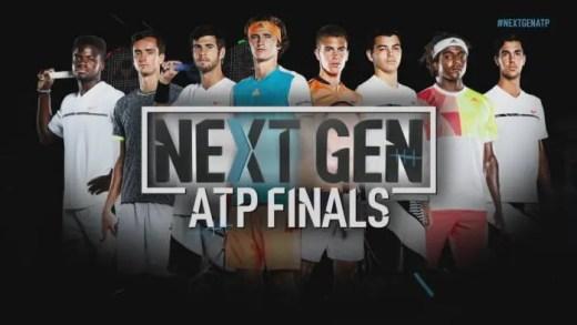 Sets até aos 4 jogos e encontros sem segundo serviço? Deverá acontecer este ano… no circuito ATP