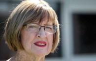 Margaret Court: «As pessoas homossexuais pensam que as odeio mas eu ajudo-as a vencer»