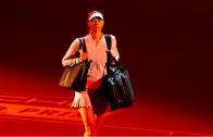 Três encontros depois do regresso, Sharapova já é a favorita das casas de apostas… para Roland Garros