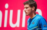 Confirma-se, infelizmente: Pablo Carreño Busta está FORA de Wimbledon