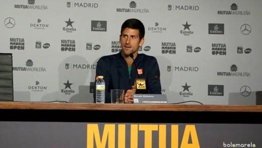 Djokovic, Nadal e Murray vêem com bons olhos sugestão de Piqué sobre Taça Davis