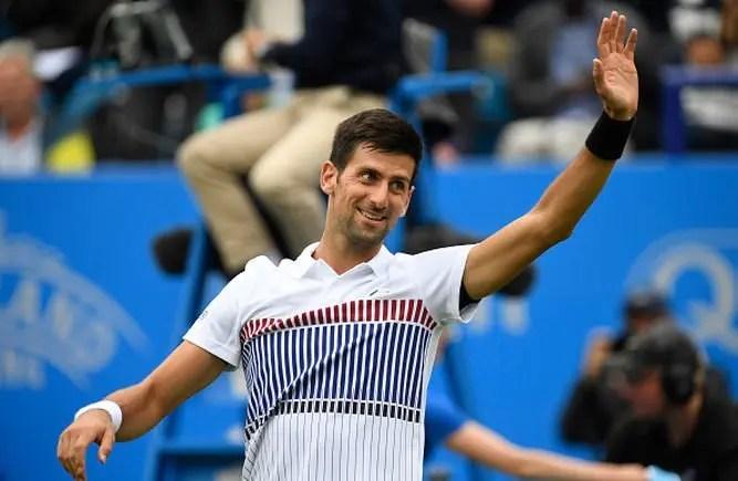 Quais o duelos mais repetidos em Grand Slams nos últimos 10 anos? Djokovic está nos três primeiros