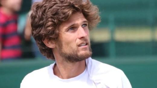 Pedro Sousa: «Esperava ter mais algumas hipóteses, mas fazer última ronda é bastante positivo»