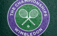 Os cabeças-de-série de Wimbledon são oficializados hoje. Ainda não percebeu a fórmula?