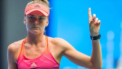 Hantuchova volta aos courts e junta-se a Serena e Venus para o primeiro Tie Break Tens exclusivamente feminino