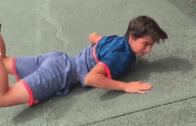 [VÍDEO] Gastão Elias escolheu o vencedor do seu passatempo e é… hilariante