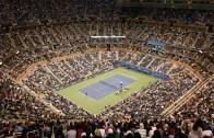 HISTÓRICO. Pela primeira vez, Portugal vai ter cinco jogadores do setor masculino no mesmo Grand Slam