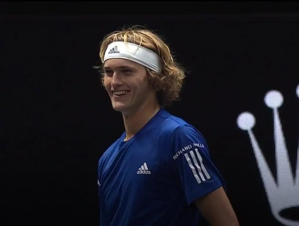 Juntos pela 1ª vez, Nadal e Federer vencem partida
