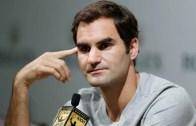 Federer revela o nome dos seus dois Masters 1000 favoritos