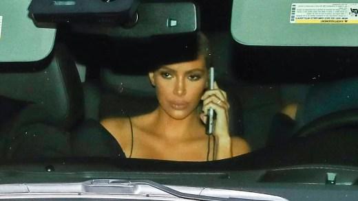 [FOTOS] Beyoncé, Kim Kardashian, Venus e Wozniacki: ninguém faltou ao casamento de Serena Williams