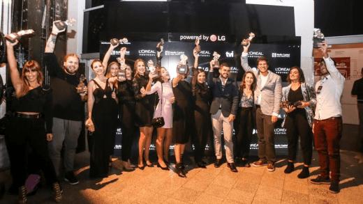 Blogs do Ano 2017. Sim, ganhámos mesmo!