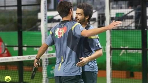 HISTÓRICO. Portugal está na FINAL do Europeu masculina pela PRIMEIRA VEZ