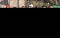 [FOTO] Tomas Berdych publica uma das melhores imagens da pré-temporada
