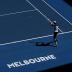 Australian Open. A ordem completa de encontros para quarta-feira, com Nadal, Wozniacki e companhia