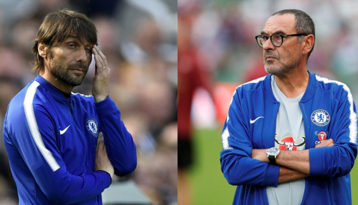 Antonio-Conte-and-Sarri.jpg