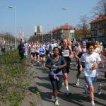 355136_marathon_rotterdam_4