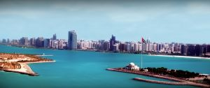 1110667_abu_dhabi_marina_tower_view
