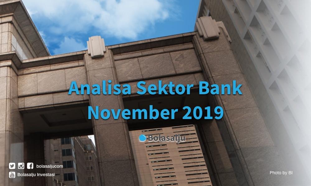Perbankan Indonesia