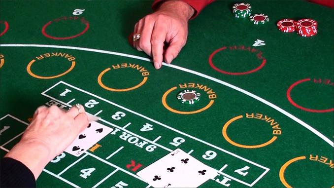 agen-casino-sbobet