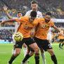 En Vivo Sheffield United Vs Wolverhampton Por La Premier
