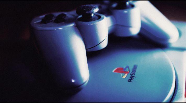 Así se creó el sonido de encendido de la PlayStation original