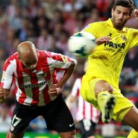 Prediksi Villarreal VS Athletic Bilbao 20 Januari 2019