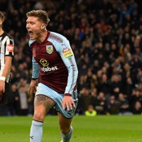 Prediksi Bola Jitu Burnley VS Newcastle United 14 Desember 2019