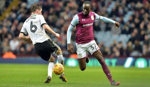 Prediksi Bola Jitu Sheffield United VS Aston Villa 14 Desember 2019