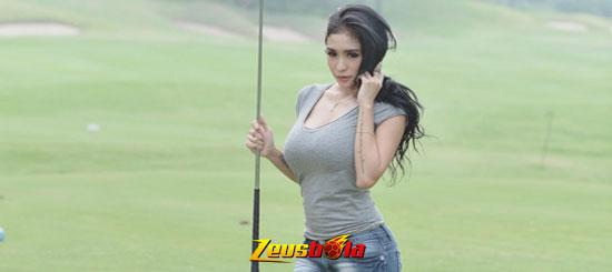 Cara Bermain Taruhan Golf Di Sbobet Online