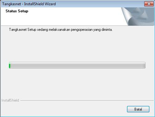 Panduan Download dan Install Aplikasi TangkasNet