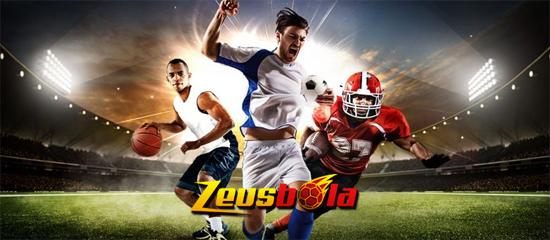 Trik Ampuh Menang Judi Bola Online Terus Menerus