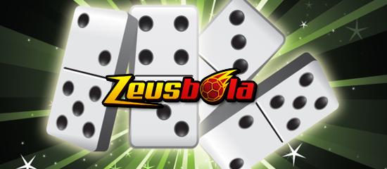 Artian Dari Nama Qiu Pada permainan Domino Qiu Qiu