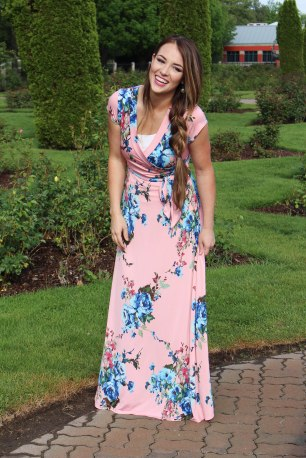 Olive ave maxi 7 (1 of 1)