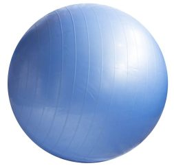 exercise ball 486386 1280 e1497271055182