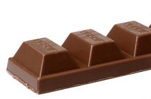 chocolate 2202152 640 e1505236597849