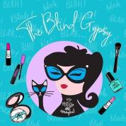 The Blind Gypsy Logo
