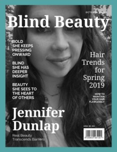 Jennifer Dunlap Blind Beauty 57 Featured image description is in the body of the post