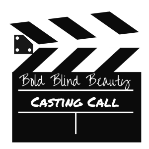 Casting Call Limerick Featured Image description is in the body of the post.