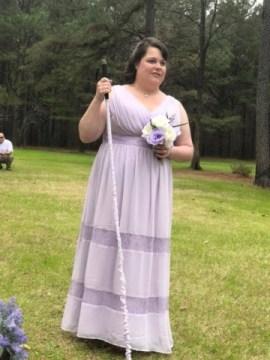 4 Wedding
