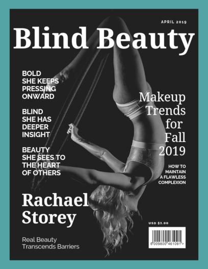 Resized Rachael Storey 1